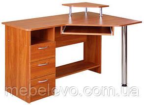 Стол компьютерный Орфей  750х1200х880мм   Пехотин, фото 2