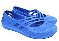 Обувь для купания (36-40), мыльницы / лодочки  242-1