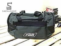Спортивная сумка FDR, хаки, фото 1