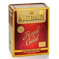 Чай Акbаr RoyalCold 80 гр