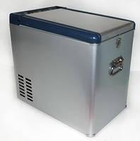 Холодильник   35L DC compressor freezer, DC12v/24v, AC230V