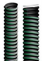 Гофрошланг гибкий 150 мм гофрированный Vulcano TPR-A