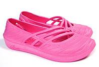 Обувь для купания (36-40), мыльницы / лодочки  242-2