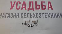 Собачка маховика на бензопилу Vitals, Днипро, Forte
