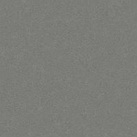 Коммерческий линолеум Grabo Silver Knight Diamond Tech 455_857
