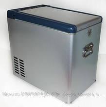 Холодильник Colku DC-35P -18- +10⁰ 35л. питание 12/220 V