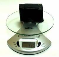 Герметик для фар KOITO черный брусок 500г (6,4м х 1см)