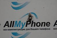 Вибромотор для мобильного телефона Apple iPhone 4G