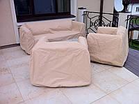 Чехлы для мебели, фото 1