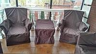 Чехлы мебельные - наружные, фото 1