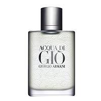 Мужская туалетная вода Giorgio Armani Acqua Di Gio Acqua for Life 100 ml