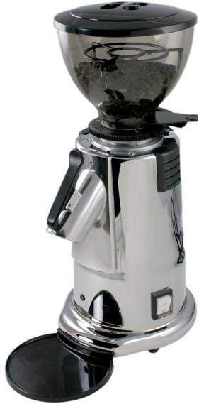 Кофемолка Macap MC 4