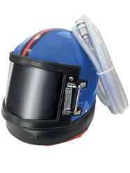 Апарат (шолом для абразивної обробки піском)  RN-AWSP-RES-4