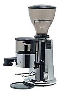 Кофемолка Macap M5, фото 2