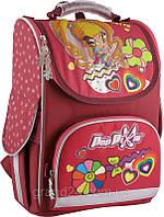 Школьный ранец  Pop Pixie Kite 501-1К