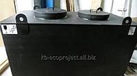 Сепаратор нефтепродуктов Оазис-oil-СН-П-20, 4900 х 1000 х 1000 мм