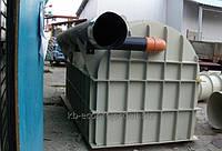 Сепаратор нефтепродуктов Оазис-oil-СН-Б-15, 2400 х1500 х 1800 мм