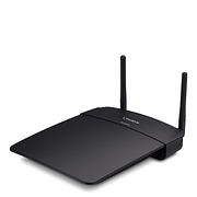 Точка доступа LINKSYS WAP300N -EE/ N300 DUAL-BAND WIRELESS ACCESS POINT точка доступа