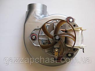 Вентилятор Westen, Baxi 28 - 31 кВт (5655730)