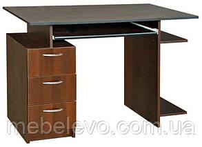 Стол компьютерный Пегас  750х1100х600мм   Пехотин, фото 2