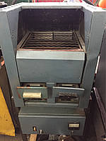Термоактиватор