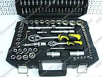 Набор инструментов Сталь АТ-1081 108 единиц
