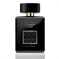 Туалетная вода мужская Premiere Luxe for Him, Avon, Премьер Люкс для него Эйвон, 25542, 75 мл