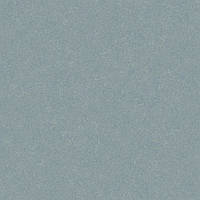 Коммерческий линолеум Grabo Silver Knight Diamond Tech 455_858