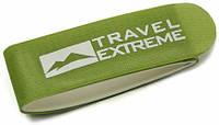 Стяжка для горных лыж 110мм Travel Extreme
