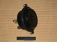 Камера тормозная МАЗ задняя, полуприцеп тип30
