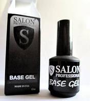 Базовый гель Salon Professional 17 мл