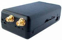TMRS-102 передатчик аудио/видео по сети 3G/4G и WiFi