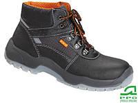 Рабочая мужская обувь с метноском (спецобувь) BPPOT055 BSP