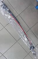 Трос выбора передач Matiz / Матиз 96266622
