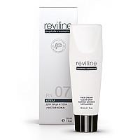 RN 07 - Крем «Чистая кожа» против сеточек и звездочек