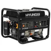 Бензогенератор Hyundai HHY2200F