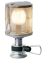 Газовая Лампа Coleman F1 Lite Lantern (69188) без картриджа