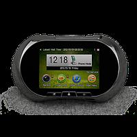 Видеоглазок DIOS DS-02 GSM