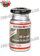 Праймер Henkel активатор для вклейки стекол Теросон Terostat 8519Р (10 мл.)