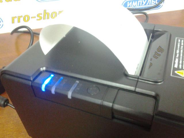 купить XPrinter Q800