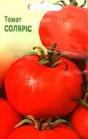 """Семена томатов """"Солярис"""" 100 грамм купить оптом от производителя в Украине"""