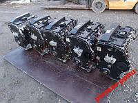 Двигатель мотор двигун на Ford Transit 2.0 tdci tddi (Форд Транзит)