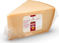 DALTER Doronico - Сыр твердый (9 месяцев), 1kg