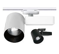 Трековый светодиодный светильник WL-236 30W