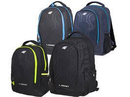 Рюкзак спортивный LOGAN C4L16 PCU001A 17L