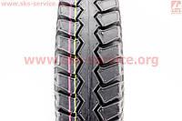 Шина 4,50-12 N258A на мотоцикл Zubr