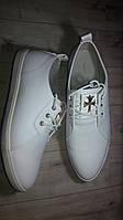 Туфли белые, фото 1