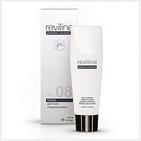 RN 08 - Крем для тела «Гладкая кожа» против растяжек и рубцов