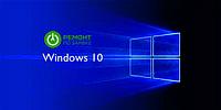 Microsоft в процессе разработки Windows10Clоud