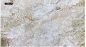Керамический обогреватель инфракрасный   мрамор 800 Вт. 15 м.кв. ТСМ 800 - Стройиндустрия Днепр в Днепре